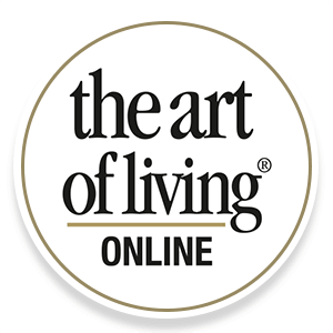 The Art Of Living, Event Oktober 2020; Welkom!
